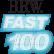 BRW - Fast 100