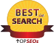Best in Search - Top SEO