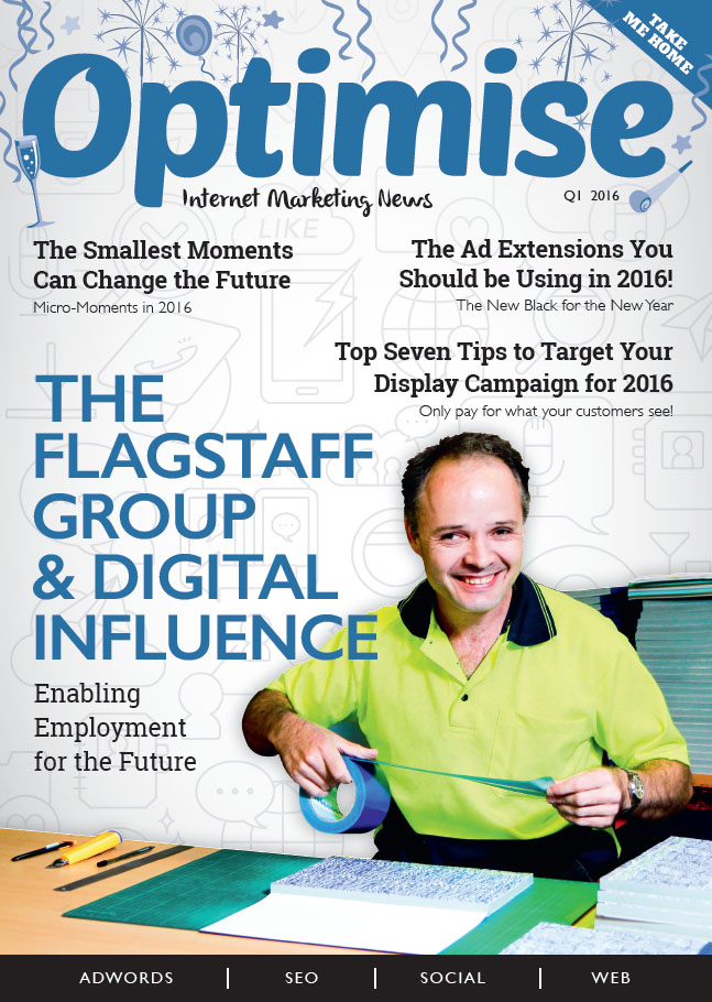 Cover Image Q1 2016