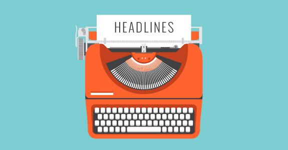 how to write a homepage headline sponsoredlinx academy